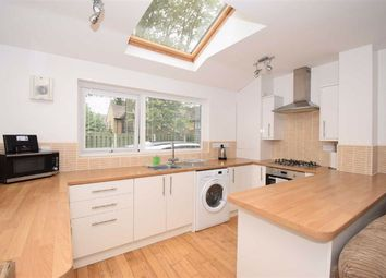 Thumbnail 1 bed flat to rent in Sunderland Road, South Shields