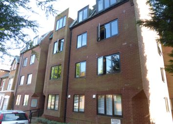 Thumbnail 2 bed flat to rent in 22A Yarmouth Road, Thorpe St Andrew, Norwich