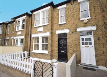 Thumbnail 2 bed property for sale in Vernon Avenue, London