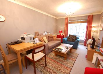 1 bed flat for sale in Kings Lodge, Kingsway, North Finchley N12