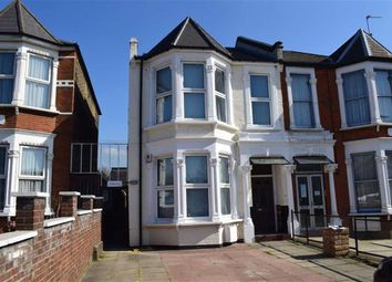 Thumbnail Commercial property to let in Green Lanes, London
