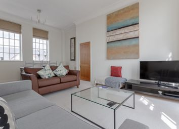 Thumbnail 2 bed property to rent in Standen Road, Southfields, London