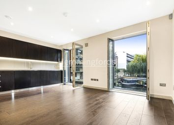 2 bed maisonette to rent in Baldwin Terrace, Islington N1