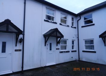 Thumbnail 1 bed flat to rent in Princes Street, Paignton