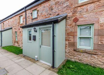 Thumbnail 5 bed town house for sale in 10 Kaimshill, Riccarton Road, Kilmarnock