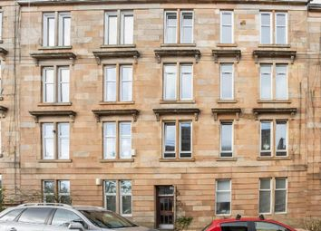 Thumbnail 3 bed flat for sale in Mclennan Street, Shawlands, Glasgow