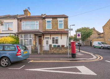 Thumbnail 3 bed property for sale in Selby Road, Leytonstone, London