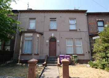 1 bed flat for sale in Buckingham Road, Tuebrook, Liverpool L13