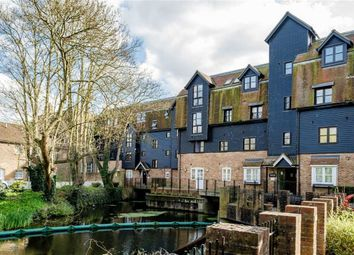 Thumbnail 2 bed flat for sale in Waterford House, West Drayton, Middlesex