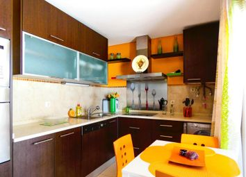 Thumbnail Apartment for sale in Tavira (Santa Maria E Santiago), Tavira, Faro