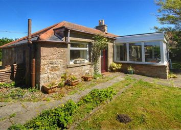Thumbnail 2 bed cottage for sale in The Cottage, Grassmiston Farm, By Crail, Fife