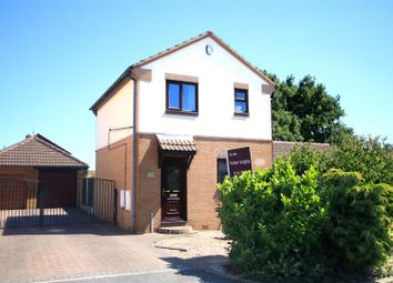 2 bed detached house for sale in Bellrope Acre, Armthorpe, Doncaster DN3