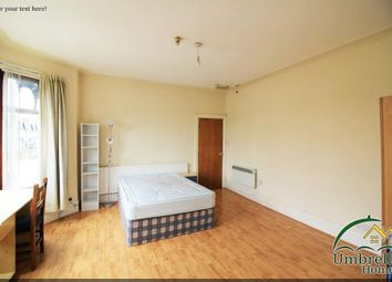 Thumbnail 3 bed flat to rent in Whitchurch Road, Heath Cardiff