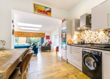 Thumbnail 2 bed flat to rent in Alexandra Drive, Crystal Palace