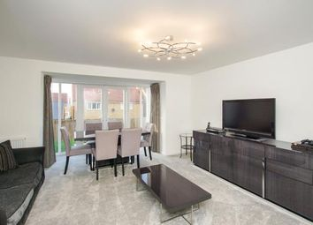 Thumbnail 4 bed end terrace house for sale in Lilac Drive, Emersons Green, Bristol