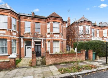 4 bed detached house for sale in Ebbsfleet Road, London NW2