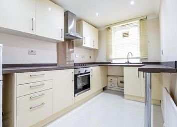 Thumbnail 1 bedroom flat for sale in Southwell House, Anchor Street, London
