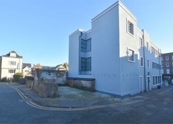 Thumbnail Land for sale in Thanet Road, Broadstairs, Kent