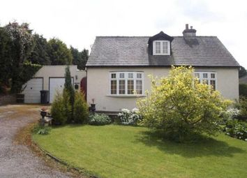 Thumbnail 4 bedroom detached house to rent in Kirkby Lonsdale Road, Carnforth