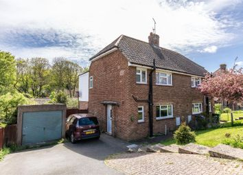 Valley Road, Lewes BN7, south east england property