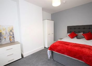 Thumbnail Room to rent in Cotswold Road, Windmill Hill, Bristol