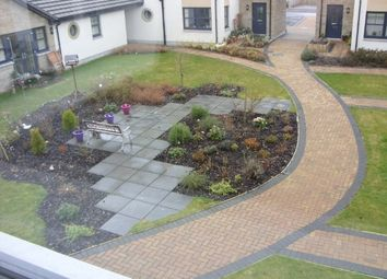 Thumbnail 2 bed flat to rent in Farlie View, Beauly