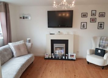 Thumbnail 2 bed flat to rent in South College Street, Aberdeen