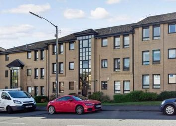 Thumbnail 2 bed flat for sale in Kelvindale Road, Glasgow, Lanarkshire