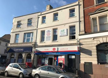 Thumbnail Office to let in Lansdowne Crescent, Bournemouth