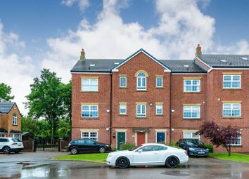 Thumbnail 2 bedroom flat for sale in Otterstye View, Southport