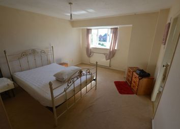 Thumbnail Room to rent in Foxon Way, Thorpe Astley