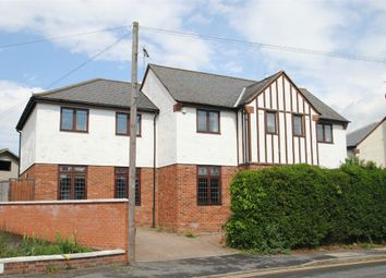 4 bed detached house for sale in Clare Road, Braintree, Essex CM7