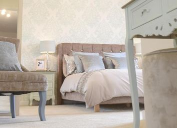 "Thumbnail 4 bed property for sale in ""The Goldcrest At Malvern View, Bartestree"" at Frome Park, Bartestree, Hereford"