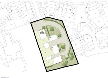 Thumbnail Commercial property for sale in Land Off Pennylands Way, Winchcombe, Gloucestershire
