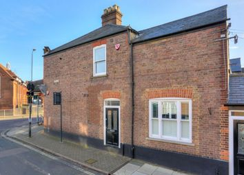 Thumbnail 1 bed flat for sale in Etna Road, St.Albans