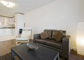 Thumbnail 2 bed flat for sale in Moorcroft Lane, Aylesbury