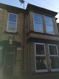 5 bed terraced house for sale in Spring Bank West, Hull HU3