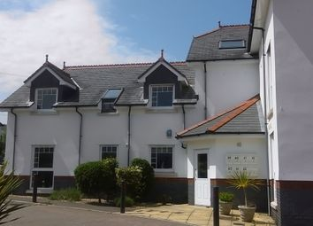 Thumbnail 2 bed flat for sale in Anstis Court, Woolbrook Road, Sidmouth