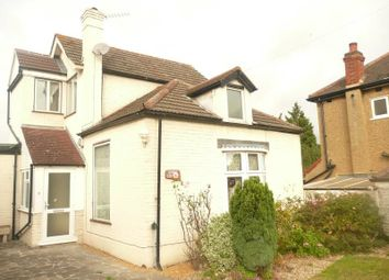 Thumbnail 3 bed bungalow to rent in Angel Hill, Sutton