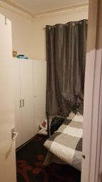 Thumbnail 1 bed flat to rent in Ingleby Road, Ilford