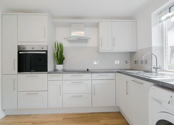 Thumbnail 2 bed terraced house for sale in Sheridan Place, London