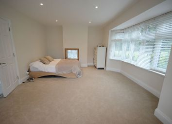 Thumbnail 1 bedroom detached house to rent in Lydford Road, Bournemouth