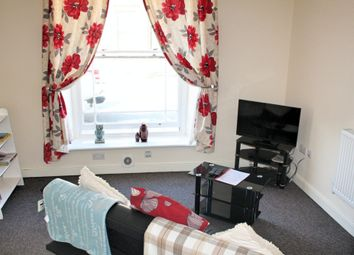 Thumbnail 1 bed flat for sale in New Street, St. Davids, Haverfordwest