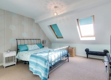 Thumbnail 3 bedroom semi-detached house for sale in Murray Drive, Middleton, Leeds