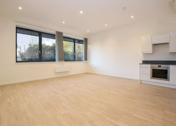Thumbnail Studio to rent in Great West Plaza, Brentford