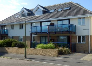 Thumbnail 2 bedroom flat to rent in Warren Edge Road, Bournemouth