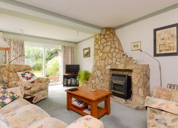 Thumbnail 5 bed detached house for sale in Sydney Cooper Close, Rough Common, Canterbury