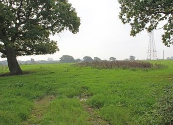 Thumbnail Land for sale in Land Adjacent Lower Claverham House, Berwick, Polegate, East Sussex