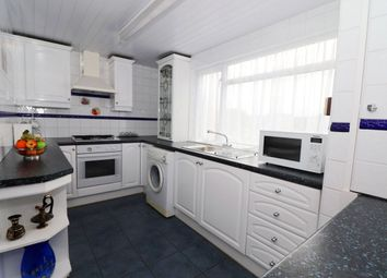 Thumbnail 2 bed flat for sale in Anderson Place, Roath, Cardiff