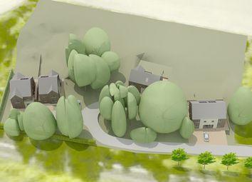 Crowmarsh Hill, Crowmarsh Gifford, Wallingford OX10. Land for sale